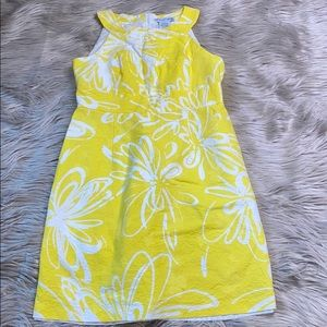 Madison Leigh Dress size 8